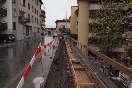 hb_gemeinde_P5122959.jpg