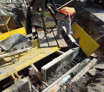 schiabach_Wnde-Ortbeton-betonieren_600_02.jpg